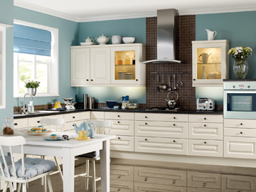 quality home improvements in kent kitchens bathrooms