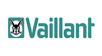 Valliant Logo